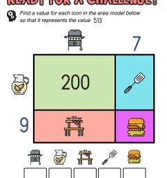 guacamole — Blog — Mashup Math [ 1355 x 1000 Pixel ]