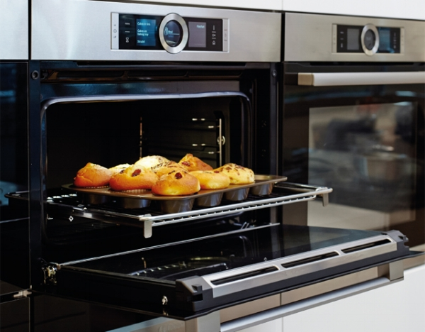 what type of steam oven should you buy