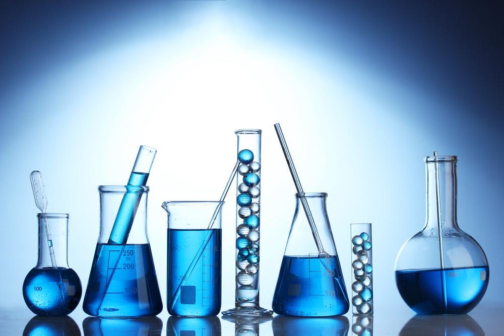 sckmc lab participates in