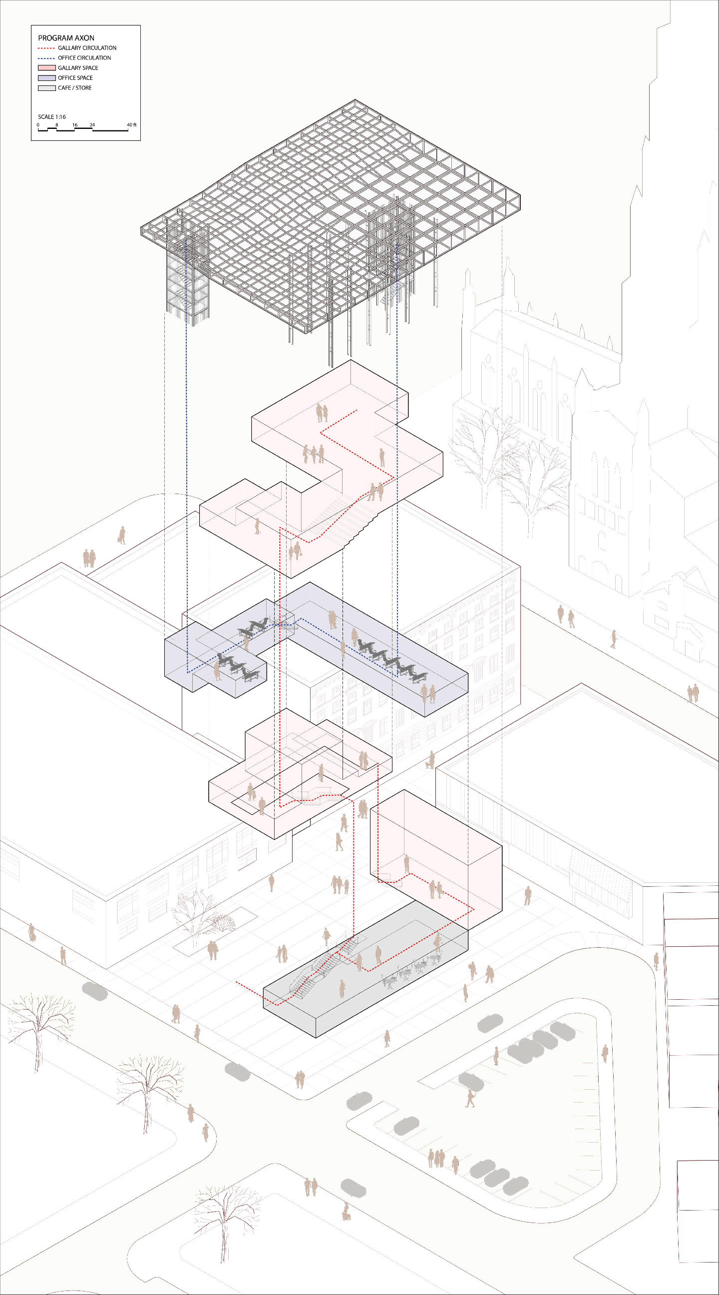 2 Spring: Elaboration — CMU School of Architecture