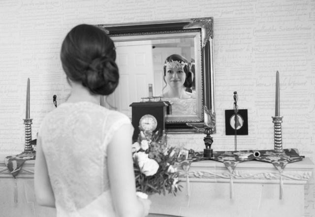 reviews — louise alway - bridal hair wedding hairstylist