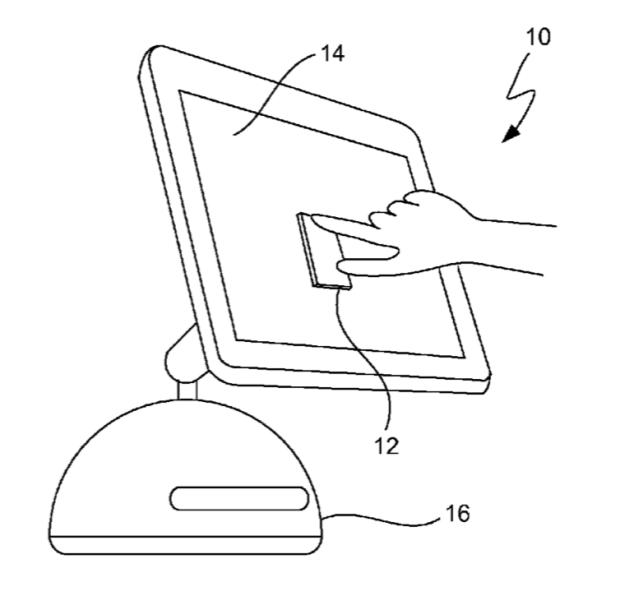 Touchscreen Mac big.png