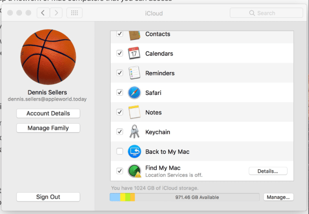 Back to My Mac.png