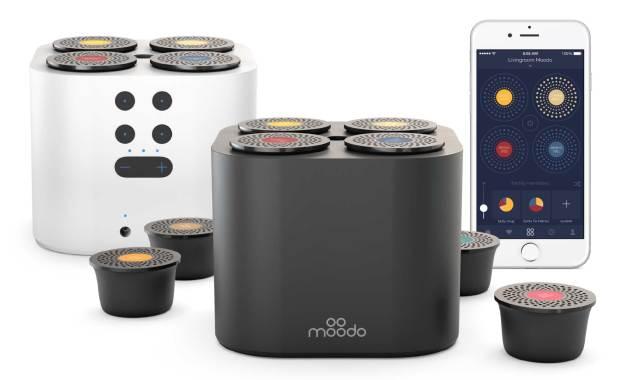 moodo-smart-aroma-diffuser-app.jpg