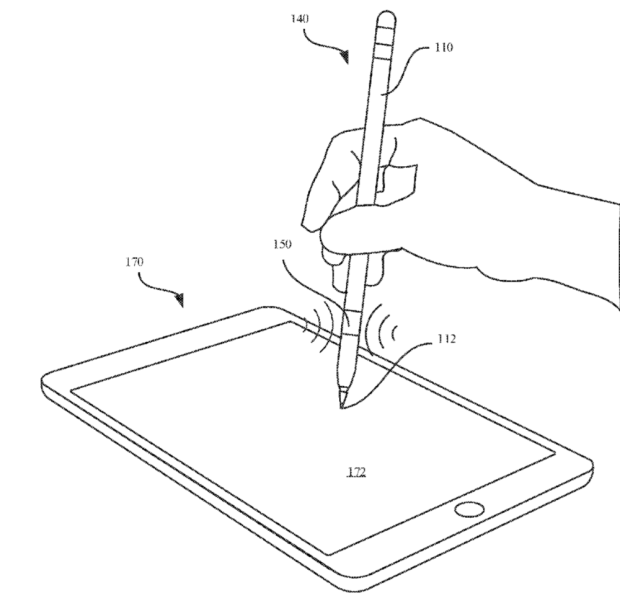 Apple Pencil patent.png