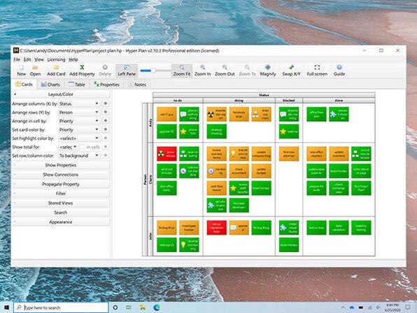 product_109226_product_shots1.jpg