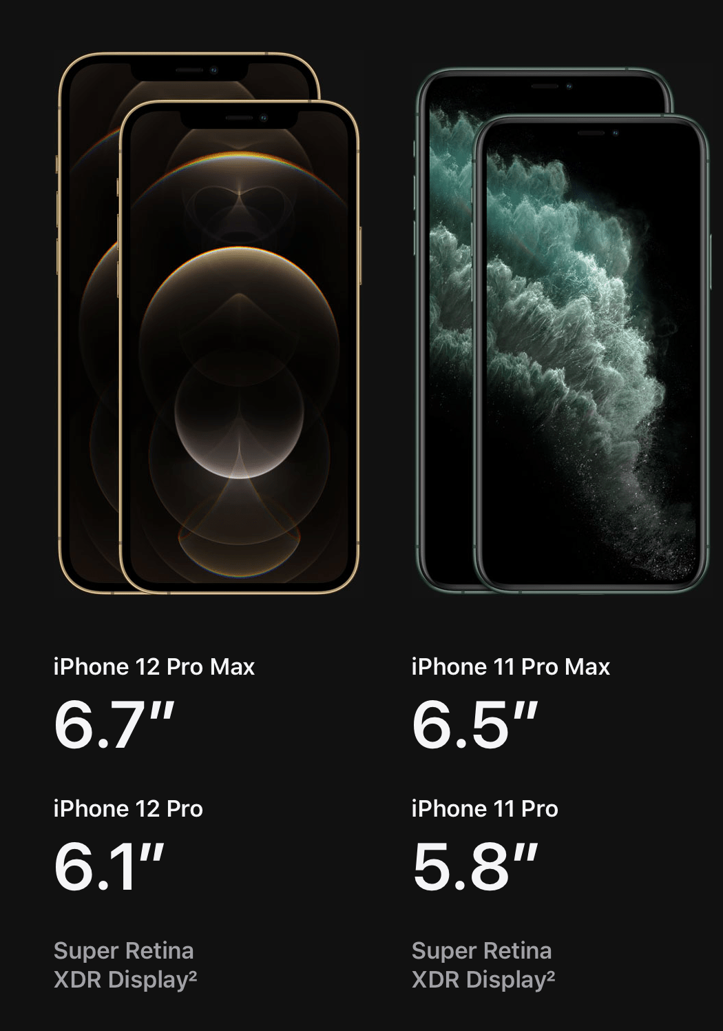 iPhone sizes.png