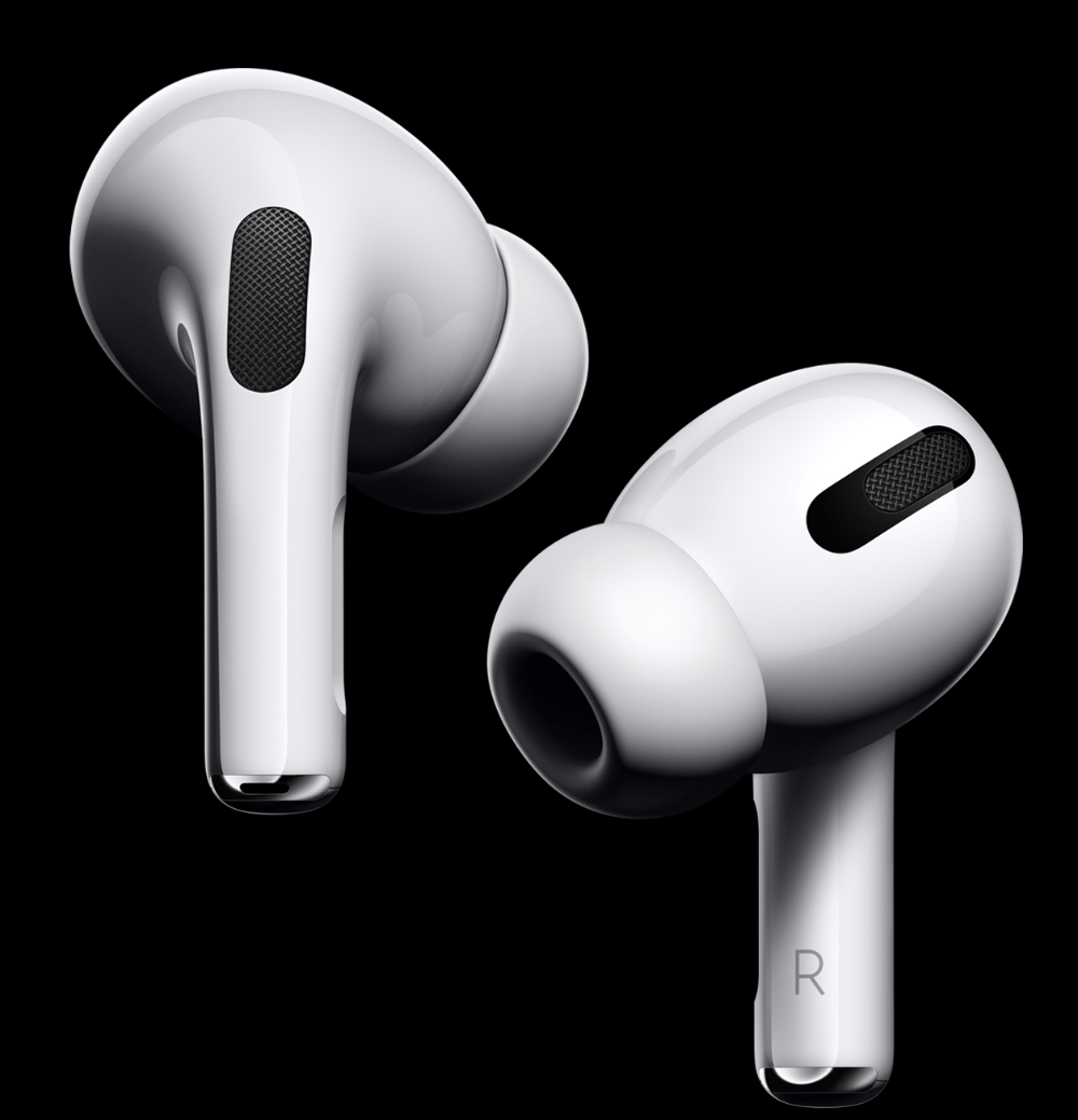 AirPods Pro big.png
