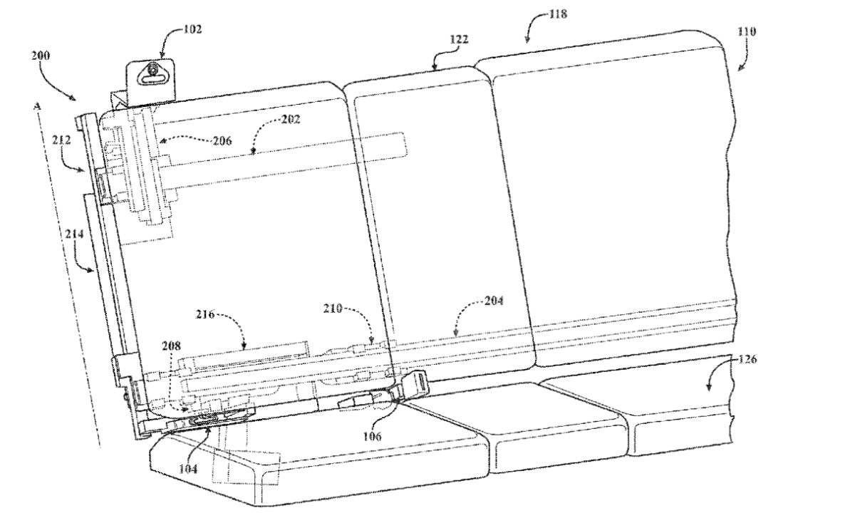 Seatbelt patent big.png