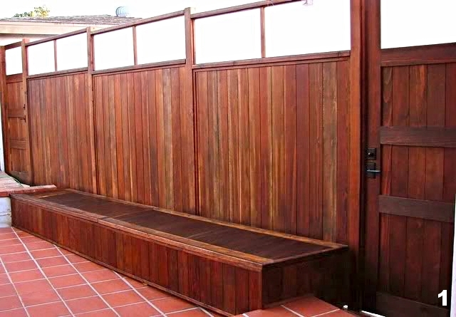 outdoor furniture harwell design
