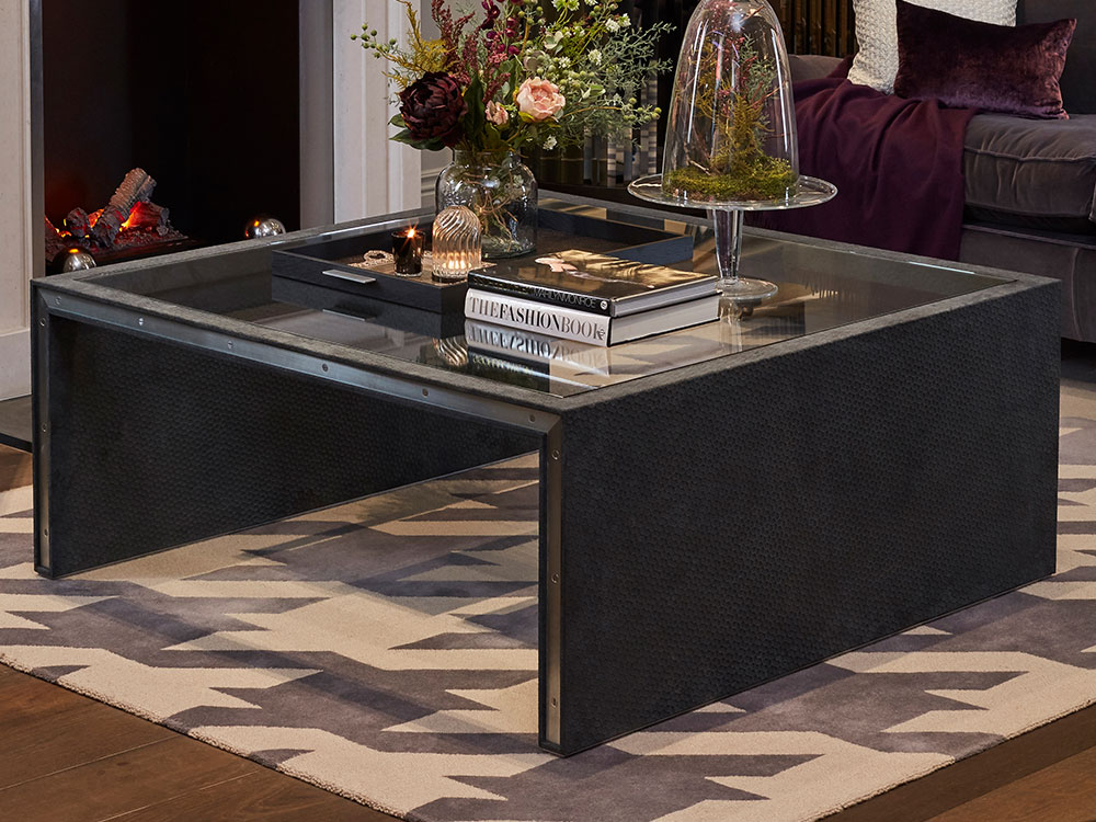 coffee tables simpsons london
