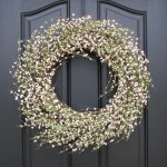 Rouvalis Flowers Gardens Boston S Luxury Florist Offering Flower Delivery Plants Garden Design And Weekly Floral Stay Connected With Rouvalis Flowers Gardens Blog Summer Wreaths
