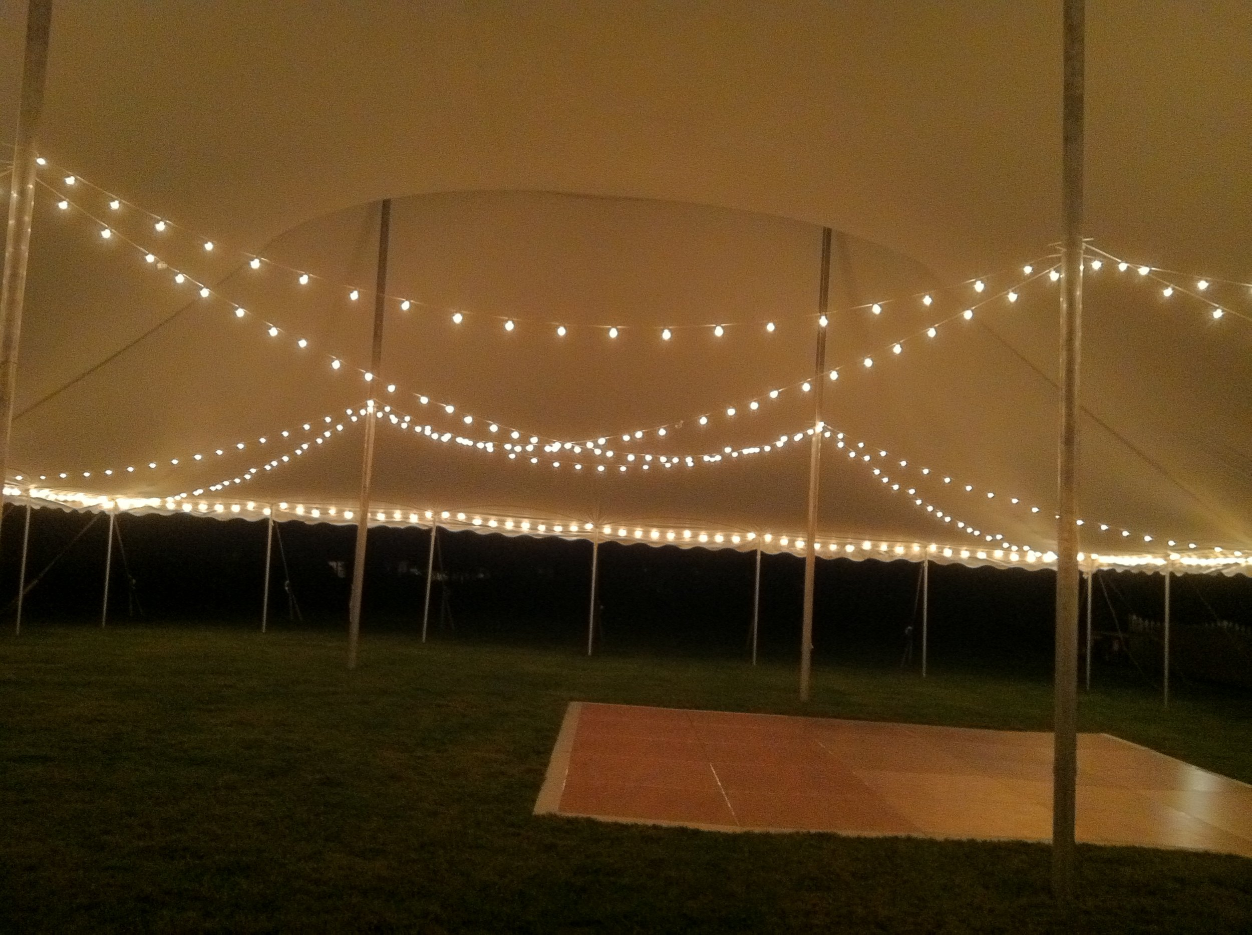 tent rentals in pine grove pa tents