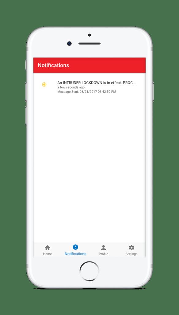 Alertus Mobile Apps — Alertus Technologies