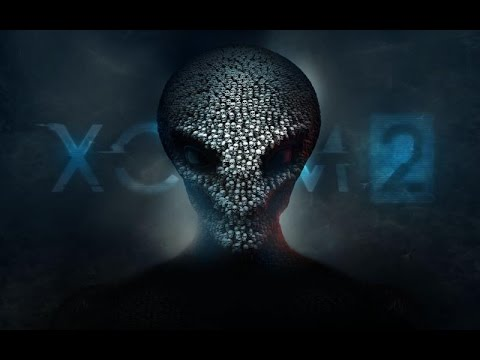 XCOM 2 has a random number generator that determines whether a given attack will hit the target. Some think this discourages individual thinking. (Courtesy/XCOM 2)