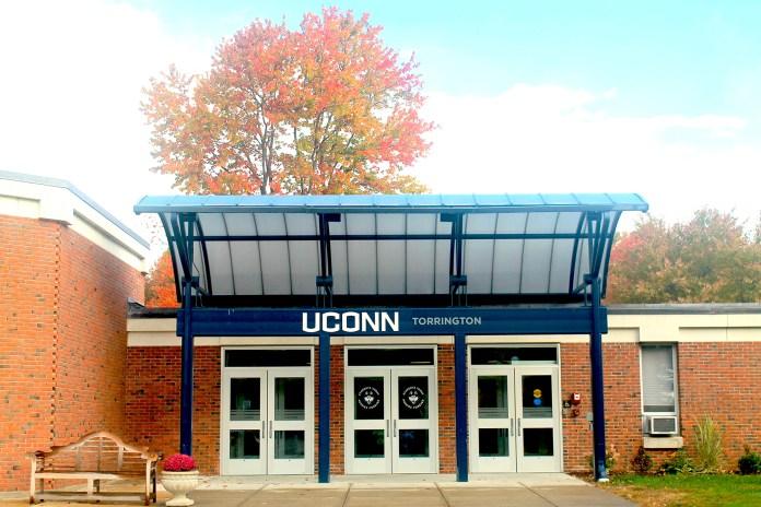 UConn officials will propose closing of Torrington campus