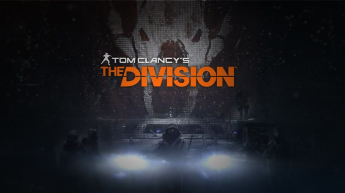 """Progress Report: """"The Division"""" stays fresh with """"Incursion"""" downloadable content"""