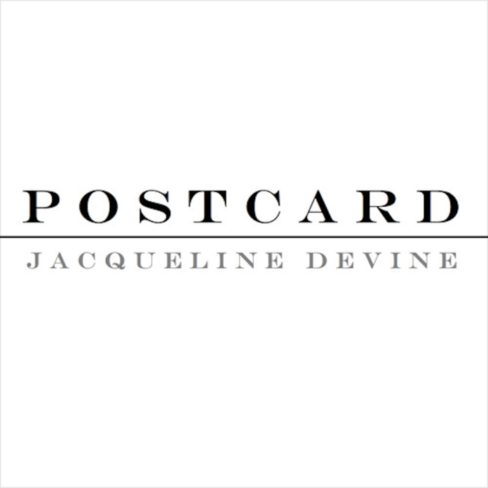 """Jacqueline Devine, 21, from Westport, CT released her newest single """"Postcard"""" on SoundCloud.Devine is a media and design graduate student at UConn. (Photo courtesy of Jacqueline Devine)"""