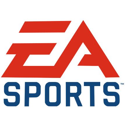 Ranking the five major sports video game series