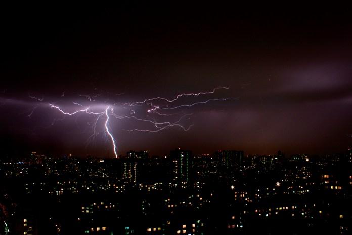 ( Dmitry Kalinin /Flickr Creative Commons)