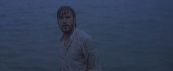 """""""The Notebook"""" is one of the sad, romatic films considered to me a tearjerker movie. (screenshot/The Notebook)"""