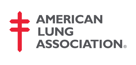"""On April 18, the American Lung Association (ALA) released its 19th annual """"State of the Air Report"""" to inform residents about the ozone and pollution levels in their state or city. (ALA website/screenshot)"""