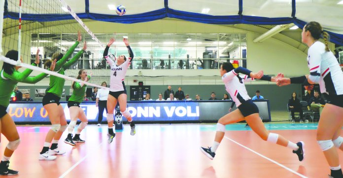 Volleyball stock photo by Jon Sammis.jpg