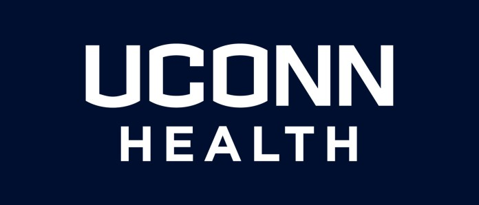 This year's UConnALERT test, which is scheduled for today, is later this year than in years past as the university worked to incorporate UConn Health. (UConn Health)