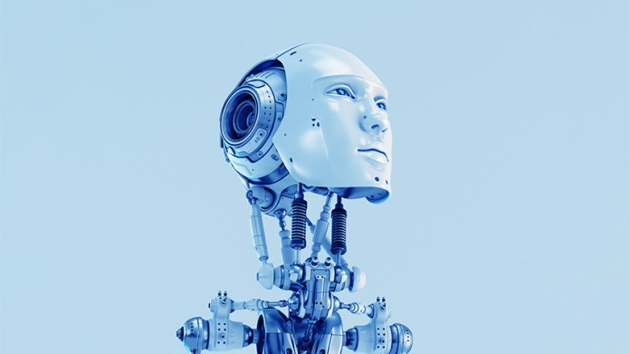 What Is Artificial Intelligence and Why Gain a Certification in This Domain. Last updated October 6, 2018. Jeevan Mathew Sajan