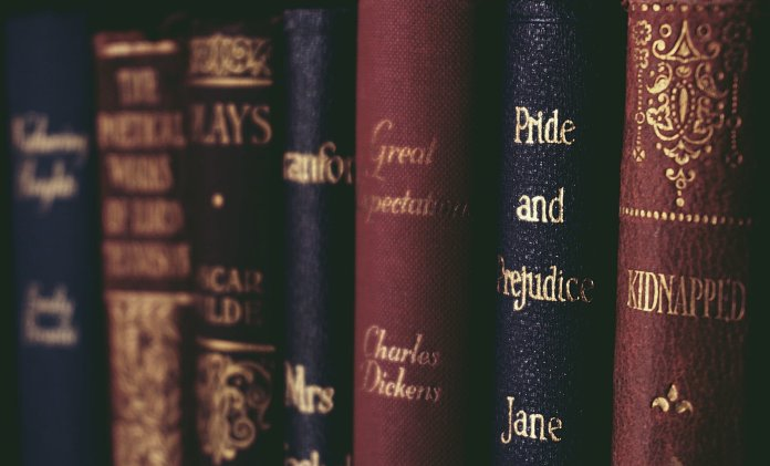 Here's some classic novels that I've personally enjoyed and would suggest to those looking to expand their reading horizons. Some are considered to be contemporary classics, but they're good all the same.  Photo by Suzy Hazelwood from Pexels.com