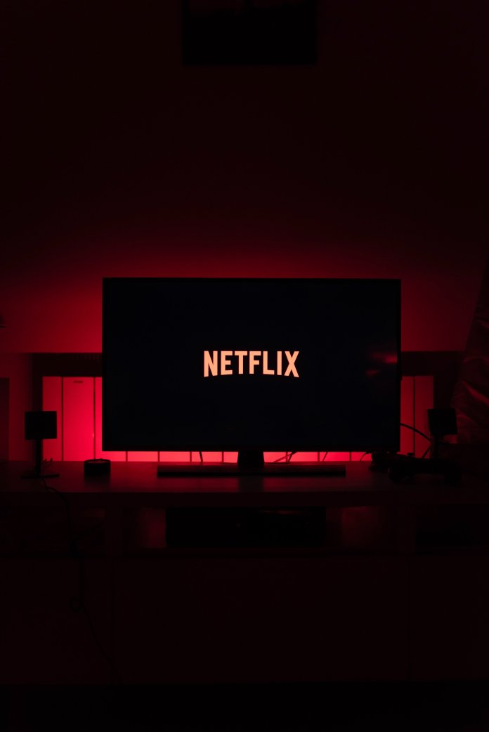 Here's what's new to Netflix for November.  Photo by    Thibault Penin    on    Unsplash   . Thumbnail photo by    freestocks.org    on    Unsplash   .
