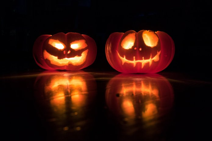 Halloween is here! Here are tips on how to stay safe during this fun and spooky holiday.  Photo by    David Menidrey    on    Unsplash   . Thumbnail photo by    Beth Teutschmann    on    Unsplash   .