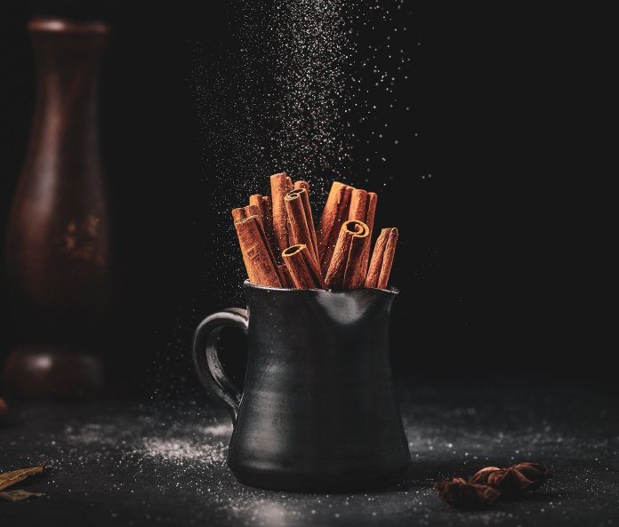 Here are six delicious maple-infused drinks perfect for the cold season.  Photo by    Mae Mu    on    Unsplash   . Thumbnail photo by    Nadine Primeau    on    Unsplash   .