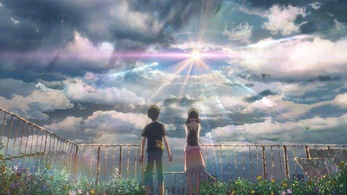 Photo courtesy of    animenyc.com