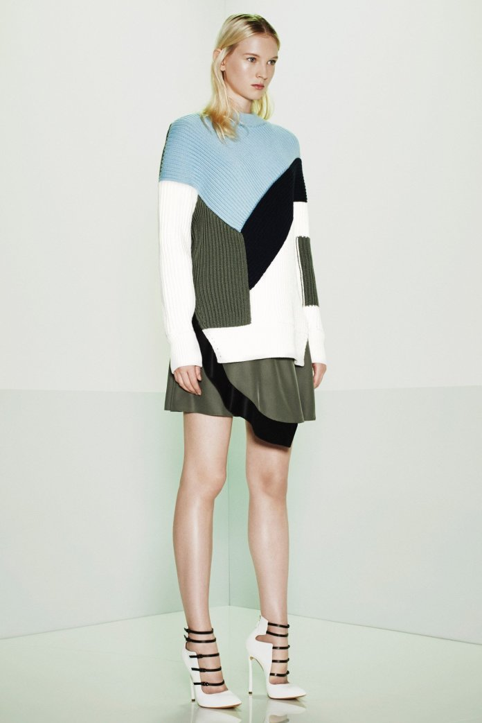 fashion 3.jpeg