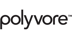 Polyvore was a website that gave people a place to store and share their fashion ideas.  Photo courtesy of Chicismo