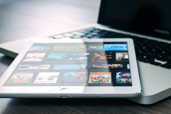 Netflix has new seasons of highly-rated series among other hot releases.  Photo via    Pexels