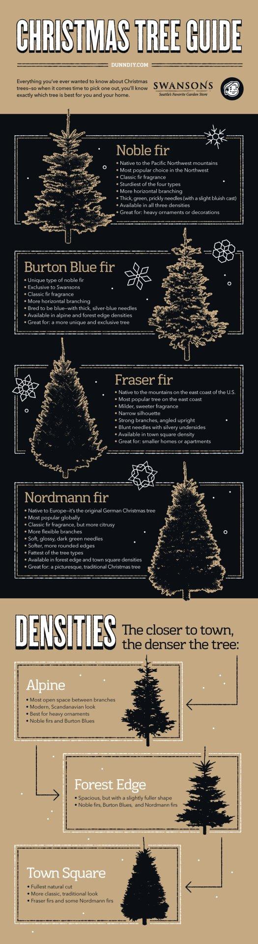 DunnDIY-ChristmasTreeGuide.jpg