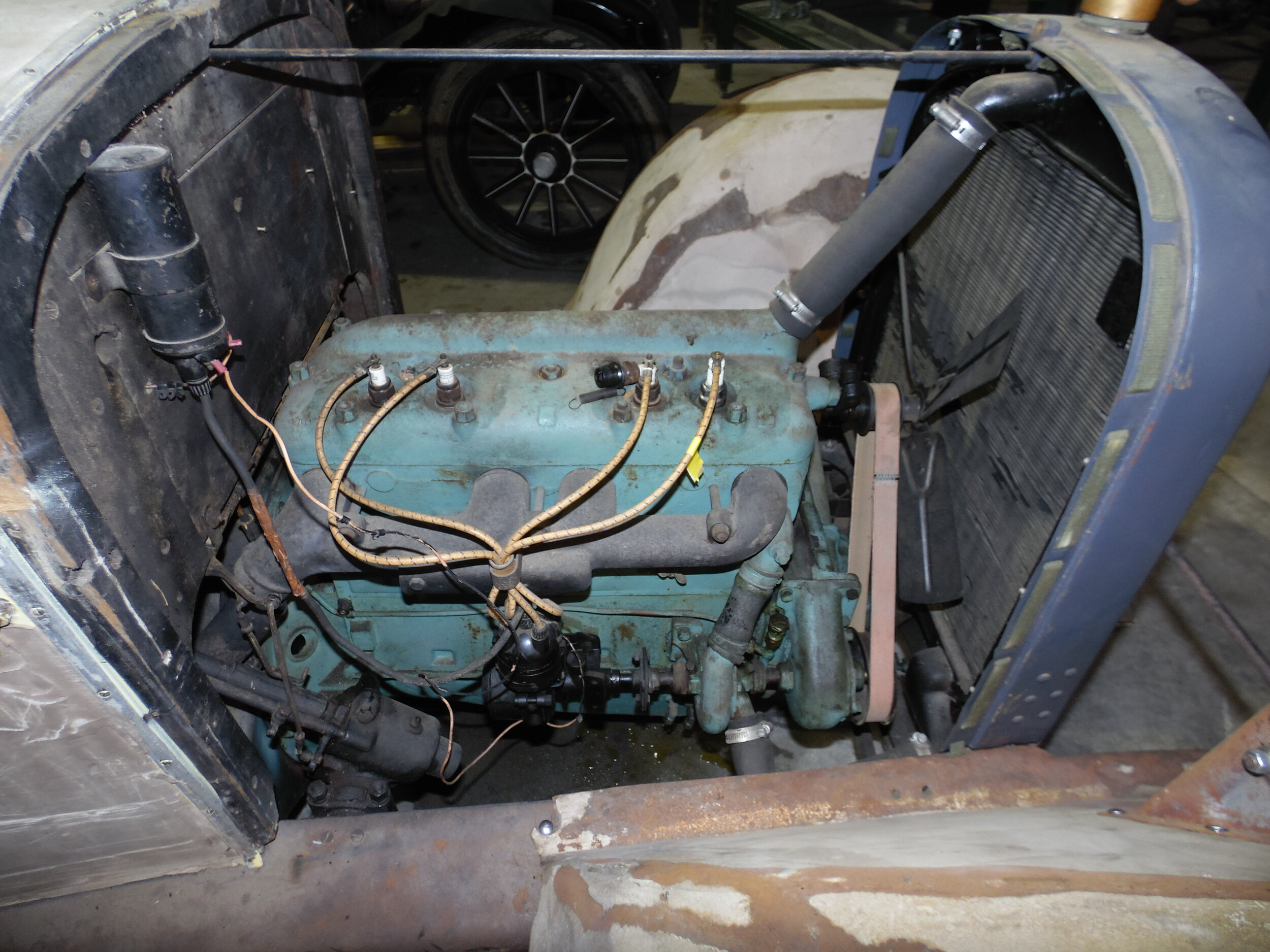 Dodge Dart Alternator Wiring Diagram 1966 Dodge Charger Wiring Diagram