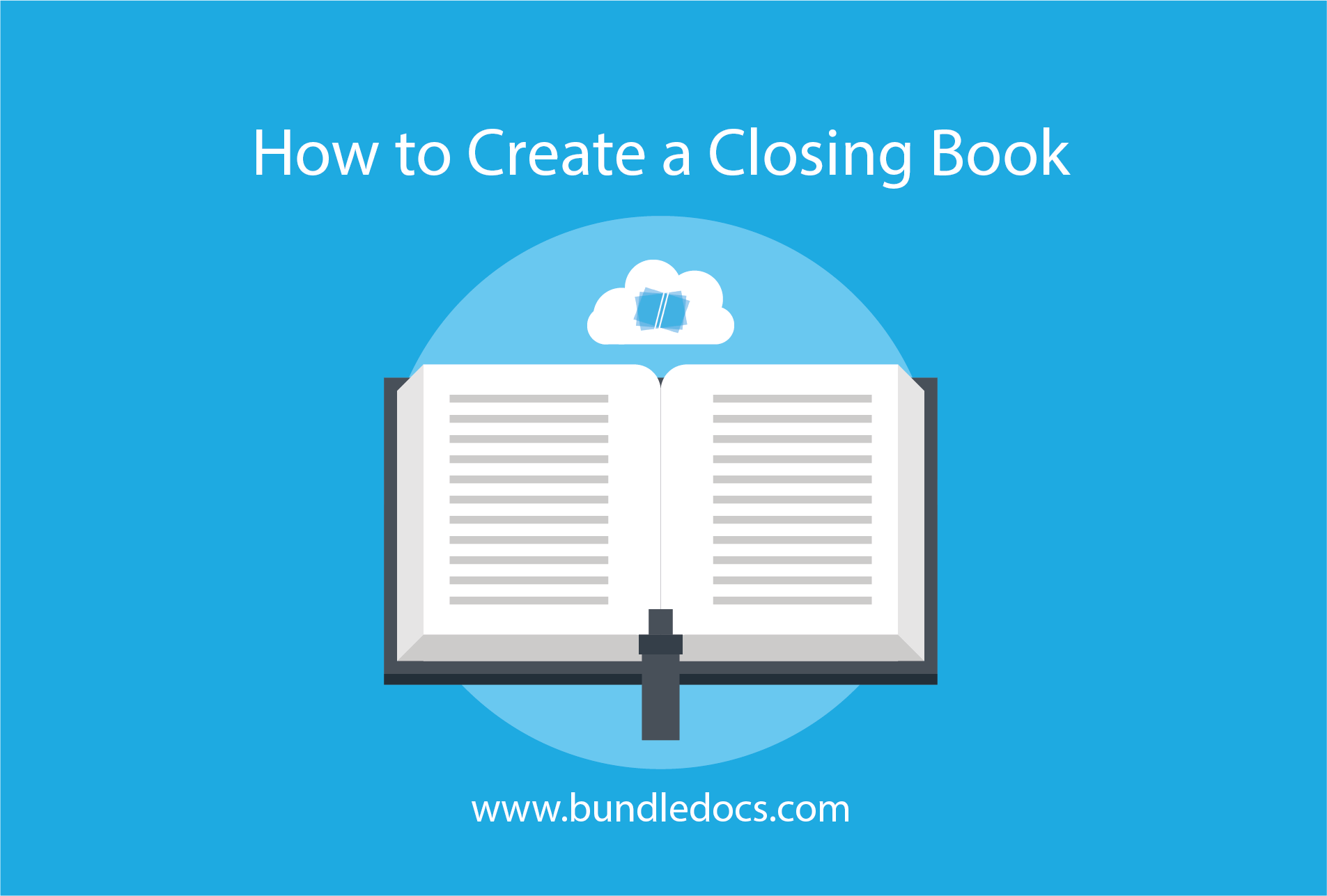 what is a closing