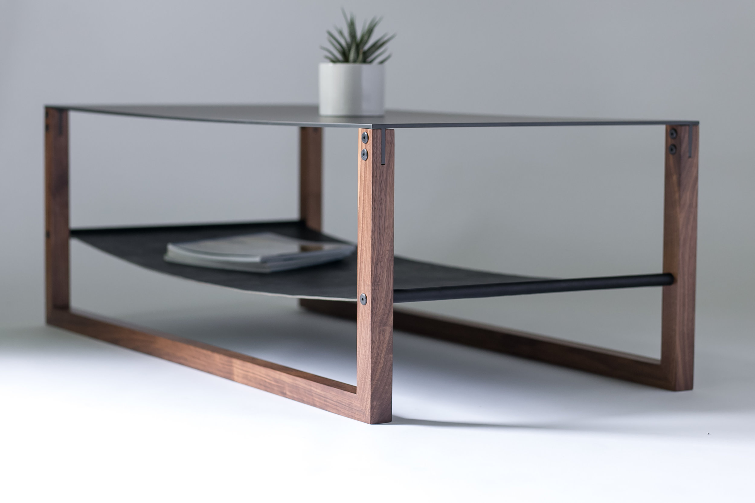 the sling coffee table last