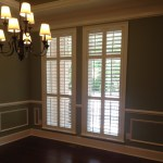 Plantation Shutters For Windows Heritage Shutters