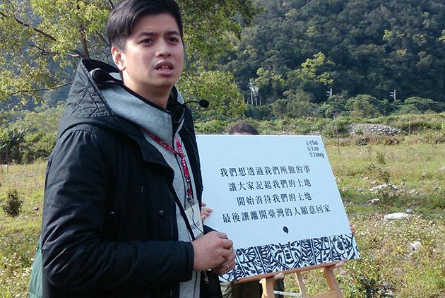 臺灣不是鬼島 企業二代打造頂級莊園 不賣紅酒賣苦茶油 — B型企業協會 B Lab Taiwan