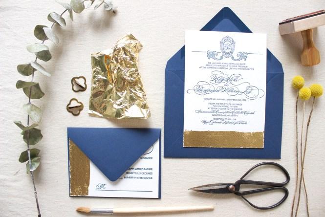 Invitation Tissue Paper Cobypic Com