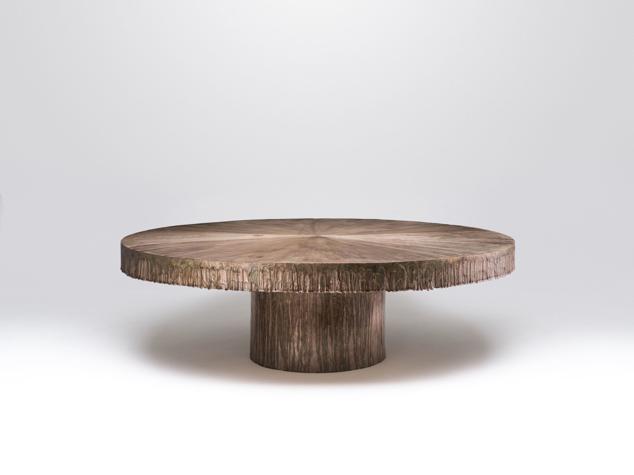 mod coffee table radiant david gill gallery
