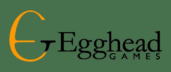 Acrostics — Egghead Games