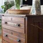 How To Repurpose And Reuse What You Already Have To Decorate Your Home