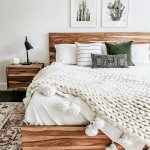 How To Make A Cozy Bed