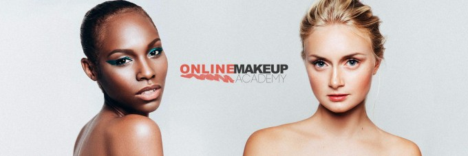 online makeup courses | certified makeup artist classes