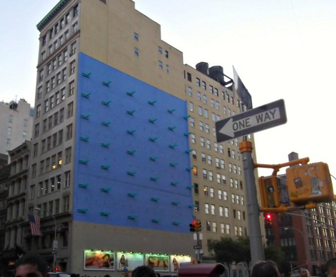 the-wall-soho-nyc.jpeg